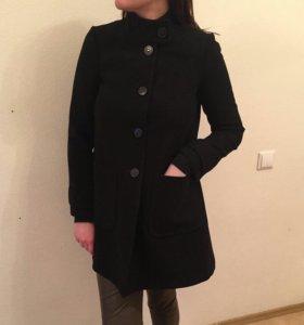 Пальто stefanel оригинал