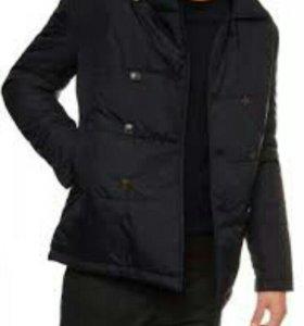 Куртка Monton 99,95€