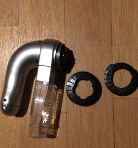 Машинка для вычёсывания шерсти Shed Pal