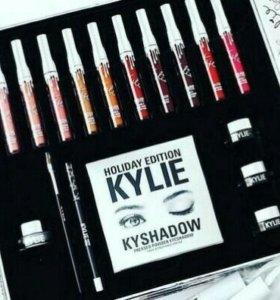 Подарочный набор Kylie