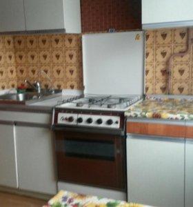 1 комнатная квартира центр г. Подольск