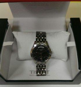 Часы Tissot ОРИГИНАЛ!!!