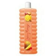 """Пена для ванн """"Сочное манго"""" 500мл"""