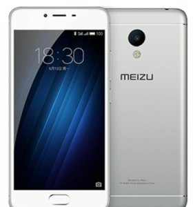 Телефон meizu s3 mini