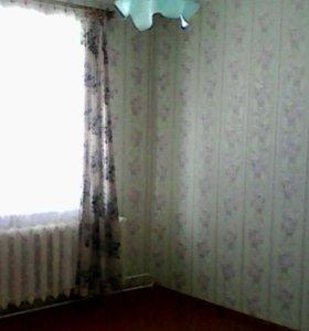 Продаю 3- х комнатную благ.квартиру