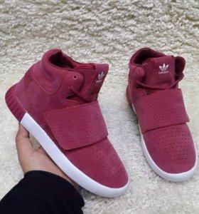 Adidas 36-41