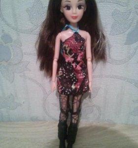 Кукла Abbie Angel