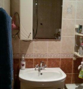 Мебель для ванной б/у.