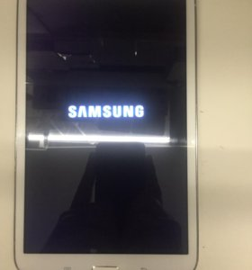 Планшет samsung TAB 3 -8-3G-16GB