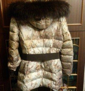 Куртка зима/весна/осень
