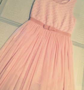 ‼️‼️‼️Очень красивое платье новое‼️‼️‼️‼️‼️