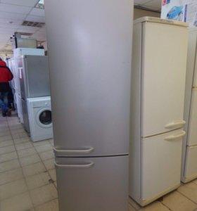 Холодильник Bosch. Двухкамерный