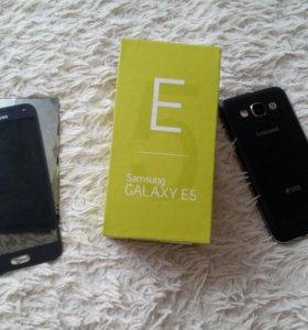 Samsung g e5