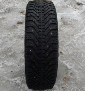 Зимняя шина Гудъер(Goodyear Ultragrip500)185/65r15