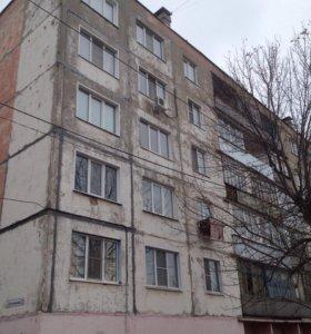 Продам двухкомнатную квартиру в сердобске