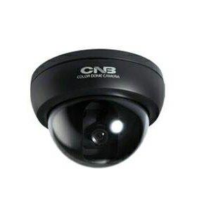 Видеокамера цветная CNB DFL-11s (аналоговая)