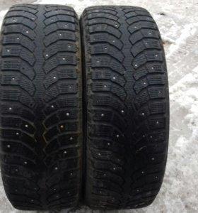 Зимние шины Бриджстоун (Bridgestone) 225/60r17