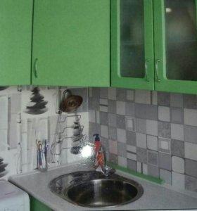 Квартира в Арске 26 м2