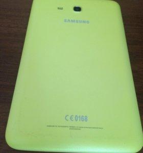 Samsung Galaxy Tab-3 8GB