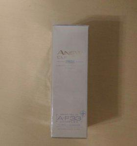 Avon Anew сыворотка-корректор морщин