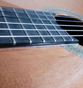 Гитара Ibanez G850