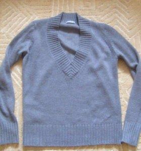 свитер terranova