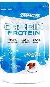 Протеин Казеин