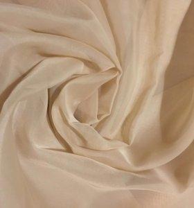 Вуаль. Ткань для штор