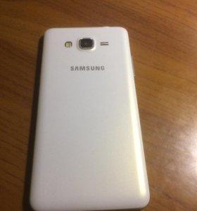 Samsung g530 duos