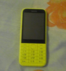 Телефон Нокиа 225