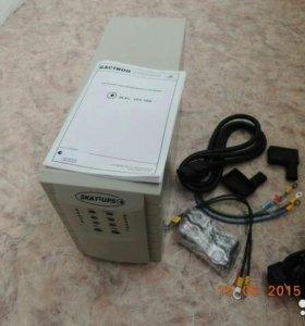 Ибп skat-UPS 1000 новый