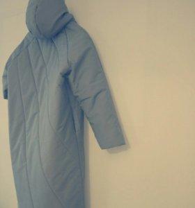 Пальто/куртка