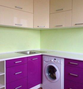 Кухня арт 63820