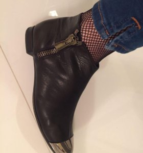Ботиночки Albano