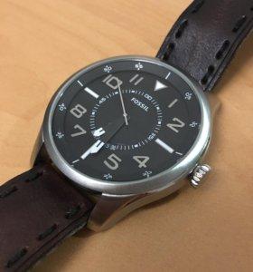 Наручные часы Fossil FS4458