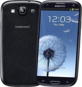 Прошивка Samsung s3 , Explay Vega , Fresh , Rio