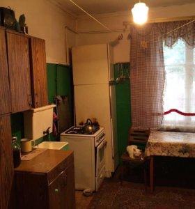 Квартира продам