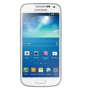 Samsung Galaxy S4 Mini GT-I9190