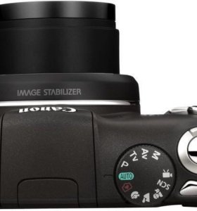 Фотоаппарат Саnon powershots 150