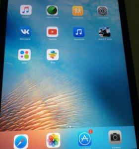 iPad mini 32 gb wi-fi + cellular