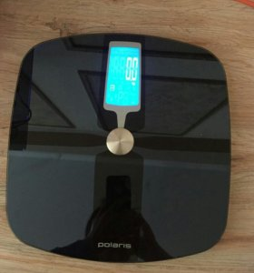Диагностические весы Polaris