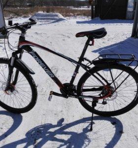 Велосипед Forever