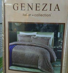 Комплект постельного белья Askona