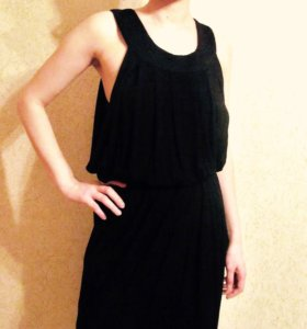 Новое Платье, guess, оригинал !