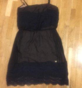 Платье liujo ( оригинал)
