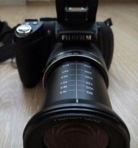 Продам хороший фотоаппарат
