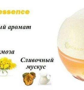Incandescence парфюмерная вода
