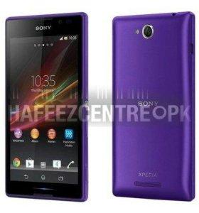 Продам Смартфон SONY С 2305 за 5999 руб