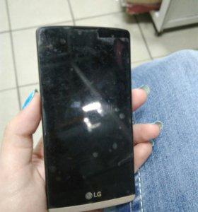LG H324