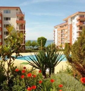 Апартаменты в Болгарии по супер ценам!